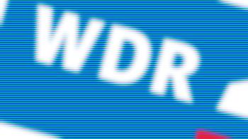 Permalink zu:WDR2 – das Ergebnis